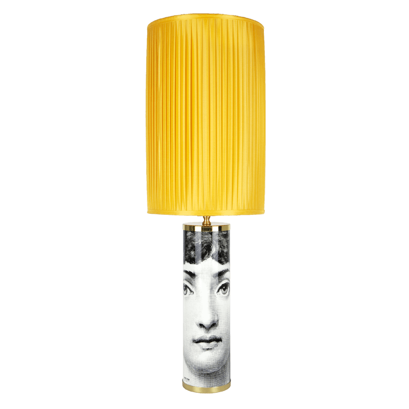 fornasetti lampade m canisme chasse d 39 eau wc