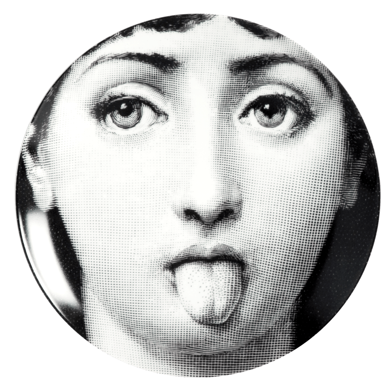 Fornasetti Alchetron The Free Social Encyclopedia